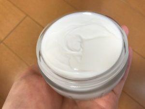 ドルックス マッサージクリーム 効果