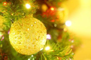クリスマス 映画 ひとり