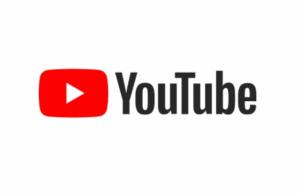 youtube 動画 削除