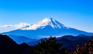 富士山 登山 初心者 女