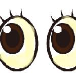 白目の黄ばみはなぜ起こる?黄疸以外の原因と何科を受診するのか