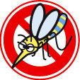 網戸の虫対策には虫除けスプレーと貼るタイプのどちらがおすすめ?