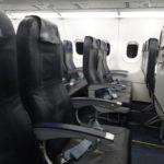 LCCの座席の狭さの感想!おすすめ位置と座席指定しないとどうなるのか